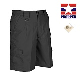 [Propper] LightWeight Tactical Short - ������ ����Ʈ����Ʈ ��Ƽ�� �ݹ���(�?)