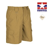 [Propper] LightWeight Tactical Short - ������ ����Ʈ����Ʈ ��Ƽ�� �ݹ���(�ڿ���)