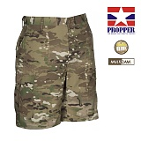 [Propper] Multicam BDU ZIP-FLY SHORT - ������ ��Ƽķ BDU �ݹ���