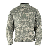 [Propper] ACU Army Combat Uniform(Coat) - ������ ACU �ƹ� �Ĺ� ������(����)
