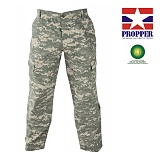 [Propper] ACU Army Combat Uniform(Trouser) - ������ ACU �ƹ� �Ĺ� ������(����)