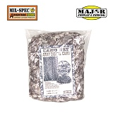 [Major Surplus&Survival] New Commercial Camo Nets ACU - ���ο� ����� ACU