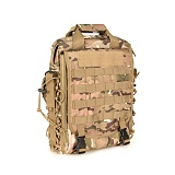 Cross & Backpak Notebook Case Multicam - ũ�ν� & ���� ��� ��Ʈ�� ���̽� ���� (��Ƽķ)