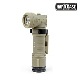 [Energizer] Hard Case Tactical Compact Vest Light - ���������� ����Ʈ ����Ʈ ����Ʈ �ι̿�