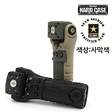 [Energizer] Hard Case Tactical Gen 2 Light - ���������� �� 2 ����Ʈ(�縷)
