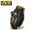 [Mechanix Wear] The Original�� Glove Light - ��ī�н� �������� ����Ʈ �尩