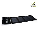 [Goalzero] Nomad 13.5M Solar Panel - ������ �븶�� 13.5M �ֶ��dz�