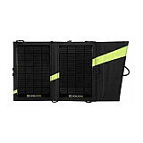 [Goalzero] Nomad 7M Solar Panel - ������ �븶�� 7M �ֶ��dz�