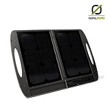 [Goalzero] Escape 30M Solar Panel - ������ �̽������� 30M �ֶ��dz�