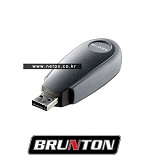 [BRUNTON] ADC Infrared Communication Adaptor - �귱ư ADC ��������� ��ܼ� �����