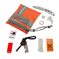 [Gerber] Bear Grylls Survival Series Basic Kit - �Ź� ����׸��� �����̹� ������ Ŷ