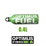 [Optimus] Fuel Bottle Small 0.4 Liter - ��Ƽ�ӽ� ������ OS 0.4 ����