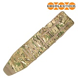 [Eberlestock] A4SS Tactical Weapon Carrier Multicam - ��������Ź A4SS ��Ƽ�� ���� ij���� (��Ƽķ)