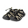 [Spaver] Multicam Outdoor Sandle - ��Ƽķ �ƿ����� ����