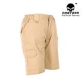 [Emerson] Coyote Brown BDU Shorts - ���ӽ� �ڿ��� ���� ��Ƽ�� �ݹ���