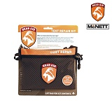 맥넷(Mcnett) [Mcnett] Gear Aid Tent Repair Kit - 맥넷 텐트 수선키트