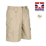 [Propper] LightWeight Tactical Short - ������ ����Ʈ����Ʈ ��Ƽ�� �ݹ���(īŰ)