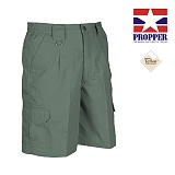 [Propper] LightWeight Tactical Short - ������ ����Ʈ����Ʈ ��Ƽ�� �ݹ���(�ø��� �׸�)