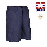 [Propper] LightWeight Tactical Short - ������ ����Ʈ����Ʈ ��Ƽ�� �ݹ���(���̺�)