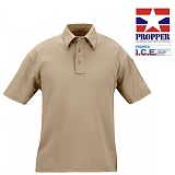 [Propper] I.C.E Performance Polo - ������ ���̾��� �����ս� ���(�ǹ� ź)