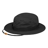 [Propper] Black Boonie/Sun Hat - ������ �? ���