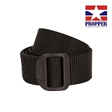 [Propper] Nylon Duty Belt - ������ ���Ϸ� ��Ƽ ��Ʈ(�?)