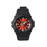 [Rothco] Aquaforce Marines Watch - ��������� ���غ� �ΰ� �ð�