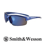 [Smith & Wesson] Equalizer Anti-Fog Sunglasses - ���̽� ���� ���������� ��Ƽ���� ���۶�(��� ������/��� �̷� ����)