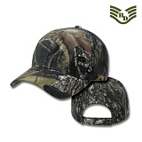 [Rapid Dominance] 946 Mossy Oak Camo Caps Break Up - ���ǵ� ���̳ͽ� ��ÿ�ũ �극��ũ�� ĸ����