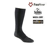 [FoxRiver] Maximum Boots Sox Black - ���� �ƽø� ���� �縻 (�?)