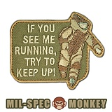 [Mil-Spec Monkey] EOD Running (Multicam) - �н��� ��Ű ��ġ EOD ���� 0080 (��Ƽķ)