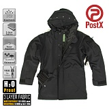 [PostX] 2012th GEN I ECWCS H2O Jacket Black - 2012���� 1���� H2O ����+���� (�?)