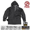 [PostX] 2012th GEN III ECWCS H2O Jacket Black - 2012���� 3���� H2O ����+���� (�?)