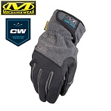 [Mechanix Wear] Cold Weather Glove - ��ī�н� ���� 2013���� �ݵ���� �۷���/�����尩