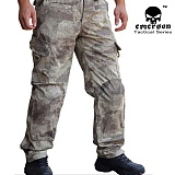[Emerson] Gen 3 Training Pants (A-TACS) - ������ 3���� ��� ���� (A-TACS)