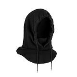 [Spaver] Tactical Heavy Weight Balaclava BK - �����̹� ��� ���� �ٶ�Ŭ��� (�?)