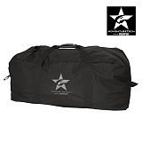 [Propper] Adventure Tech APCU Duffle Bag  - ������ ��庥�� �� ���� ��