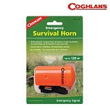 [Coghlans] Emergency Survival Horn - �ڱ۶� ���� ��ȣ�� ����