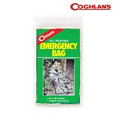 [Coghlans] Emergency Bag - �ڱ۶� ���޿� ħ��