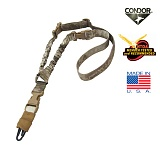 [CONDOR] US1001 Cobra One Point Sling - �ܵ��� �ں�� ������Ʈ ���� (������)