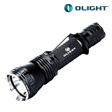 [OLIGHT] M21-X Warrior - ������Ʈ M21-X ������