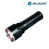[OLIGHT] SR51 Intimidator Flashlights (CREE XM - L(U2)LED) - ������Ʈ SR51 ��Ƽ�̵����� ��ġ����Ʈ