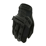 [Mechanix Wear] M-Pact�� Plus Covert Glove - ��ī�н� ����Ʈ �÷��� �۷��� (�ڹ�Ʈ)