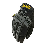 [Mechanix Wear] M-Pact�� Plus Black Glove - ��ī�н� ����Ʈ �÷��� �۷��� (�?)