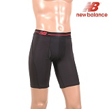 "[New Balance] Compression Sport Brief 9"" - ���߶��� �������̼� ������ �긮�� 9��ġ (�?���/�?�÷�)"