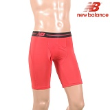 "[New Balance] Compression Sport Brief 9"" - ���߶��� �������̼� ������ �긮�� 9��ġ (�?���/�����÷�)"