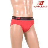 [New Balance] Compression Sport Hip Brief - ���߶��� �������̼� ������ �� �긮�� (�?���/�����÷�)
