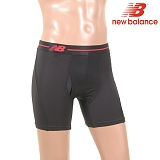 "[New Balance] Compression Sport Brief 6"" - ���߶��� �������̼� ������ �긮�� 6��ġ(�?���/�?�÷�)"