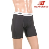 "[New Balance] Compression Sport Brief 6"" - ���߶��� �������̼� ������ �긮�� 6��ġ(ȭ��Ʈ���/�?�÷�)"