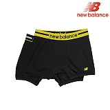 "[New Balance] Trunk 3"" - 2 Pack - ���߶��� Ʈ��ũ 3��ġ 2�� (�?���/�?�÷�+�׸����/�?�÷�)"